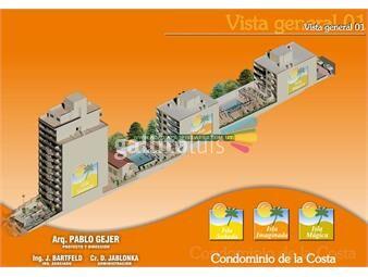 https://www.gallito.com.uy/unidades-de-1-y-3-dormitorios-en-isla-soñada-inmuebles-13456662