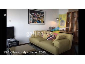 https://www.gallito.com.uy/venta-apartamento-de-un-dormitorio-en-villa-biarritz-inmuebles-13456982