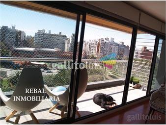 https://www.gallito.com.uy/5-años-funcional-moderno-puro-sol-2gge-inmuebles-13471194