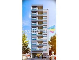 https://www.gallito.com.uy/unidades-de-monoambiente-y-1-dormitorio-en-edificio-maui-inmuebles-13480465