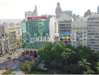 https://www.gallito.com.uy/apartamento-prelanzamiento-rio-negro-esq-18-de-julio-inmuebles-13485153
