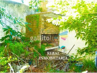 https://www.gallito.com.uy/colegios-hermoso-p-u-pintoresco-fondo-inmuebles-13489987