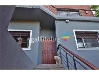 https://www.gallito.com.uy/hermosa-casa-en-dos-plantas-en-buceo-juntas-o-separadas-inmuebles-14864981