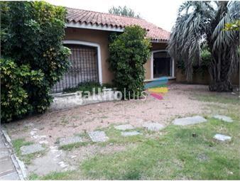 https://www.gallito.com.uy/todo-en-una-planta-ideal-comercio-o-empresa-tambien-vivir-inmuebles-13492609