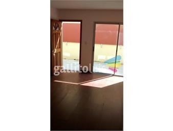 https://www.gallito.com.uy/venta-apartamento-3-dormitorios-jacinto-vera-inmuebles-13492928