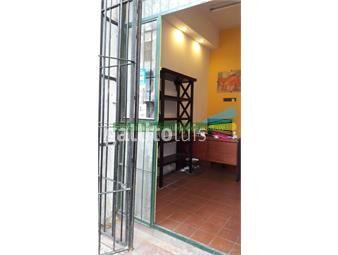 https://www.gallito.com.uy/excelente-local-a-la-venta-inmuebles-13494674