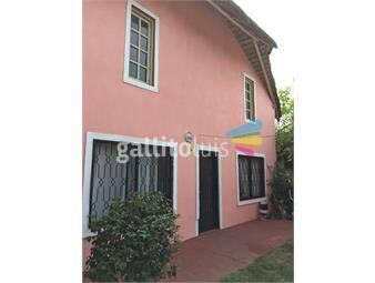 https://www.gallito.com.uy/proximo-a-playa-y-parada-de-bus-inmuebles-13501518