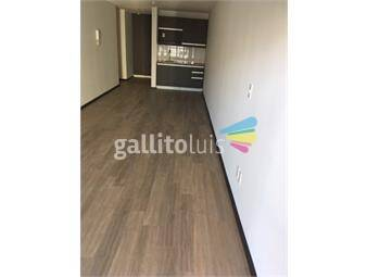 https://www.gallito.com.uy/monoamb-en-ideal-ubicacion-inmuebles-13501808