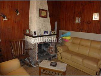 https://www.gallito.com.uy/casas-en-venta-en-union-inmuebles-13501986
