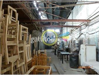 https://www.gallito.com.uy/iza-venta-local-industrial-inmuebles-13514218