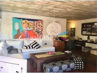 https://www.gallito.com.uy/casa-de-estilo-mediterraneo-inmuebles-13525064