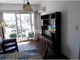 https://www.gallito.com.uy/piso-nueve-contrafrente-gran-vista-rambla-y-pereira-de-la-inmuebles-13527105