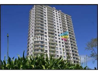 https://www.gallito.com.uy/edificio-de-categoria-piso-alto-con-hermosas-vistas-inmuebles-13531816