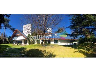 https://www.gallito.com.uy/residencia-de-8-dormitorios-inmuebles-16189374