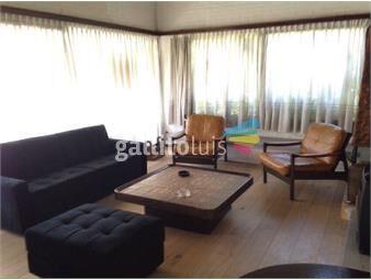https://www.gallito.com.uy/excelente-casa-alquilo-p16-reparg-y-chiossi-casa-rajuya-inmuebles-13535429