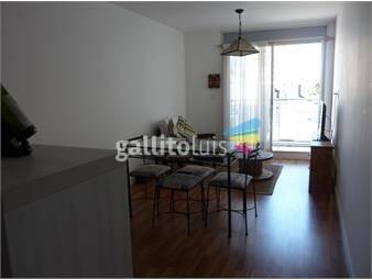 https://www.gallito.com.uy/divino-apartamento-casi-a-estrenar-inmuebles-13536020