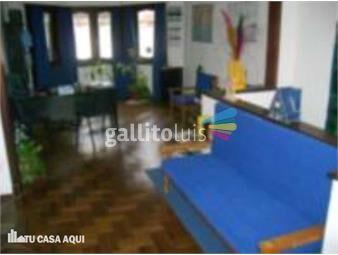 https://www.gallito.com.uy/muy-buen-local-sobre-avenida-a-escasos-mts-av-18-de-julio-inmuebles-14029324