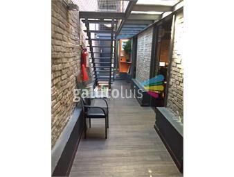 https://www.gallito.com.uy/casa-central-venta-casa-padron-unico-zona-palermo-inmuebles-13540961