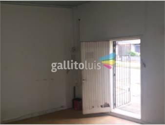 https://www.gallito.com.uy/terreno-esquina-con-casa-y-2-locales-comerciales-inmuebles-13547475