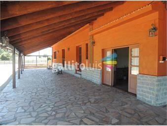 https://www.gallito.com.uy/estupenda-chacra-sobre-ruta-inmuebles-13551433