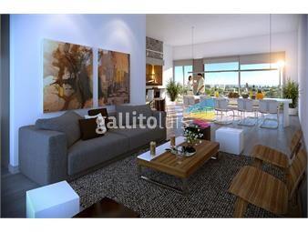 https://www.gallito.com.uy/apto-3-dormitorios-a-estrenar-inmuebles-13551530