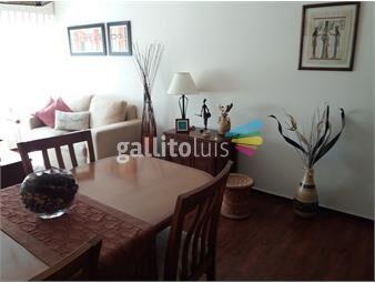 https://www.gallito.com.uy/espectacular-apto-en-venta-inmuebles-13553860