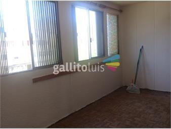 https://www.gallito.com.uy/apto-en-complejo-millan-y-lecocq-inmuebles-13554450