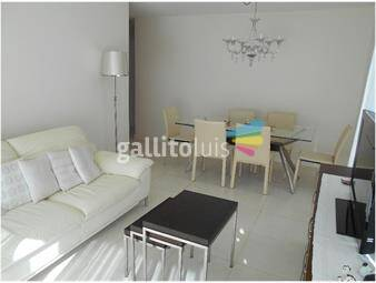 https://www.gallito.com.uy/venta-en-peninsula-inmuebles-13557035