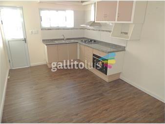 https://www.gallito.com.uy/venta-casa-en-union-patio-con-parrillero-inmuebles-13429478