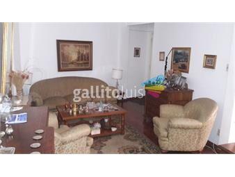 https://www.gallito.com.uy/excelente-oportunidad-en-muy-buena-ubicacion-inmuebles-13558995
