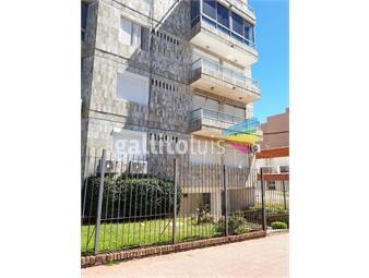 https://www.gallito.com.uy/alquilado-inmuebles-13559358