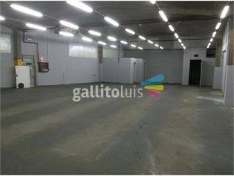 https://www.gallito.com.uy/belloni-y-osvaldo-cruz-ingreso-vehicular-inmuebles-13560237