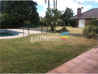 https://www.gallito.com.uy/magnifico-chalet-ideal-inversion-4-dormitorios-inmuebles-13560368
