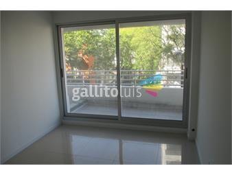 https://www.gallito.com.uy/apto-estrenar-en-parque-batlle-inmuebles-13560826