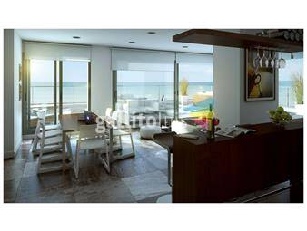 https://www.gallito.com.uy/apartamento-de-2d-frente-al-mar-a-estrenar-ocupa-dic-2019-inmuebles-13561207