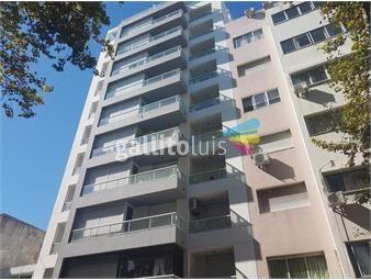 https://www.gallito.com.uy/ultimas-unidades-de-2dorm-con-balcon-al-frente-inmuebles-13559205
