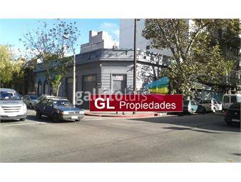 https://www.gallito.com.uy/esquina-muy-buena-exposicion-inmuebles-13558706