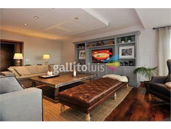 https://www.gallito.com.uy/moderno-apartamento-con-vistas-al-golf-inmuebles-13574304