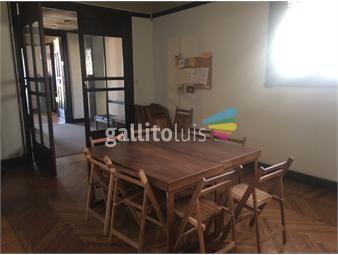https://www.gallito.com.uy/casa-central-venta-apartamento-oficina-cordon-18-de-julio-inmuebles-13579007
