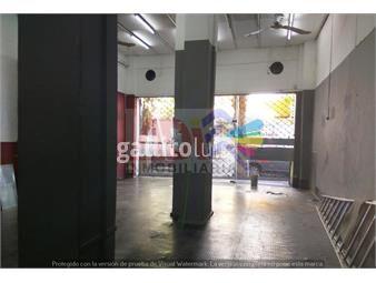 https://www.gallito.com.uy/excelente-oportunidad-en-cordon-sur-inmuebles-13524641