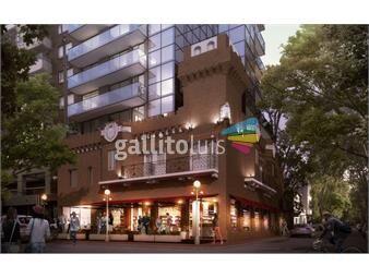 https://www.gallito.com.uy/estrena-diciembre-2020-punta-carretas-1-dormitorio-inmuebles-13579968