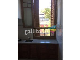 https://www.gallito.com.uy/excelente-apartamento-palacio-legislativo-inmuebles-13580103