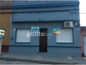https://www.gallito.com.uy/inmobiliaria-potenza-a-mts-de-la-plaza-vivienda-o-estudio-inmuebles-13582702