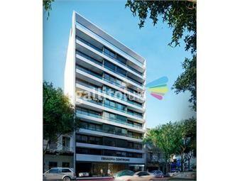 https://www.gallito.com.uy/estrene-apartamento-sobre-ejido-en-agosto-2019-inmuebles-13583399