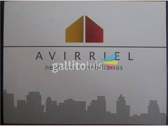 https://www.gallito.com.uy/terreno-en-malvin-inmuebles-13586057