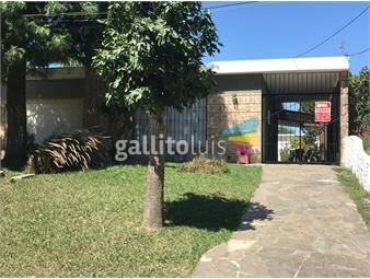 https://www.gallito.com.uy/se-vende-con-renta-atlantida-inmobiliaria-calipso-inmuebles-13589976