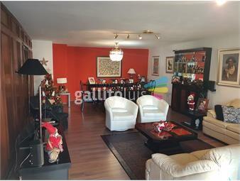 https://www.gallito.com.uy/dueño-vende-3-o-4-dorm-3-baños-y-serv-completo-impecable-inmuebles-16707527