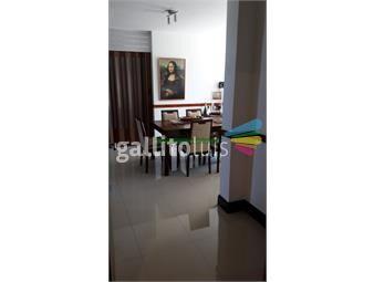 """https://www.gallito.com.uy/excelente-apartamento-en-venta-en-edificio-""""boruj-leiv""""-inmuebles-13597330"""