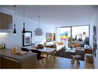 https://www.gallito.com.uy/lanzamiento-penthouse-2-dormitorios-cordon-sur-inmuebles-13598374