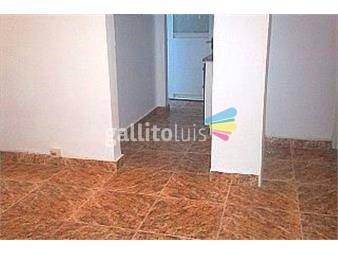https://www.gallito.com.uy/proximo-a-bacigalupi-y-lima-inmuebles-13598498